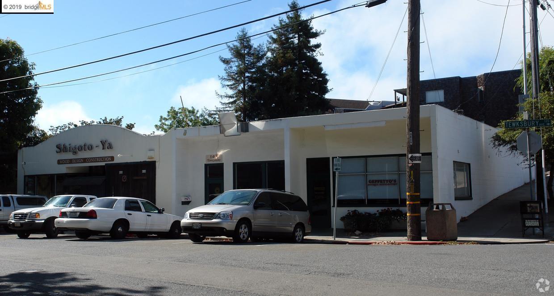 143 Tewksbury Ave - Photo 1