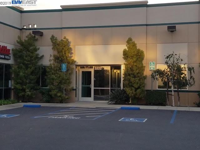 3222 Arden Rd, Hayward, CA 94545 (#BE40869476) :: Keller Williams - The Rose Group