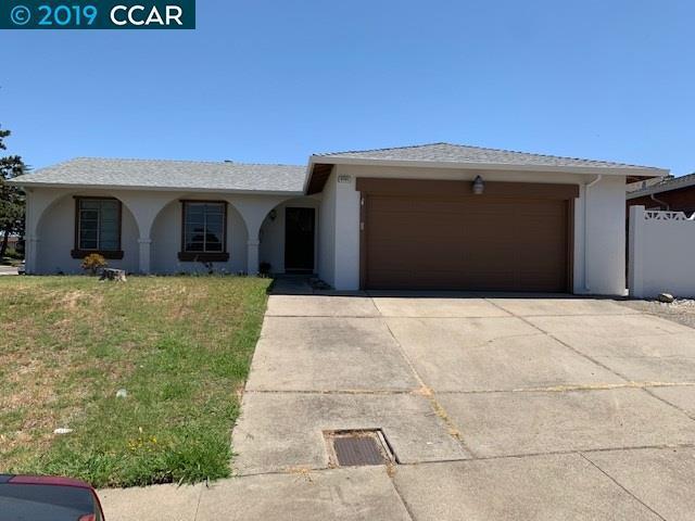 2701 Cabrillo Ct, Antioch, CA 94509 (#CC40871346) :: Strock Real Estate