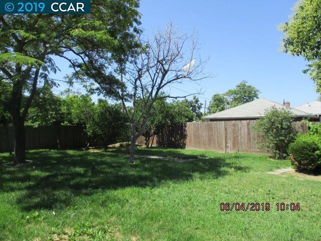 6123 N Alturas Ave, Stockton, CA 95207 (#CC40871722) :: Strock Real Estate