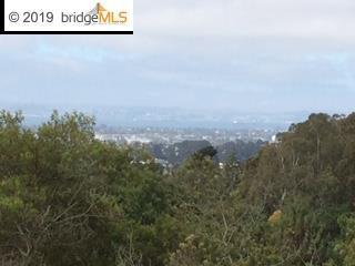 3257 Monterey Blvd., Oakland, CA 94602 (#EB40873886) :: Live Play Silicon Valley