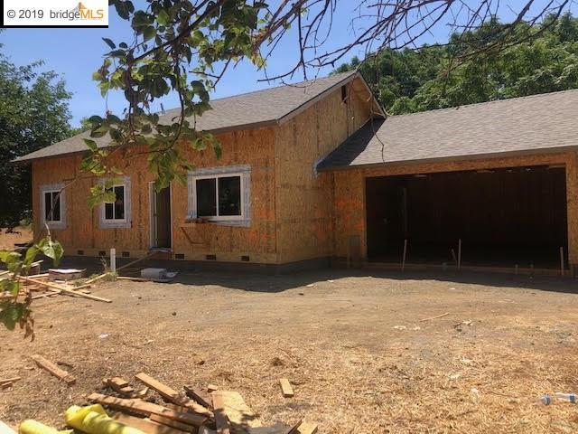 5790 Sellers Ave, Oakley, CA 94561 (#EB40875230) :: Strock Real Estate