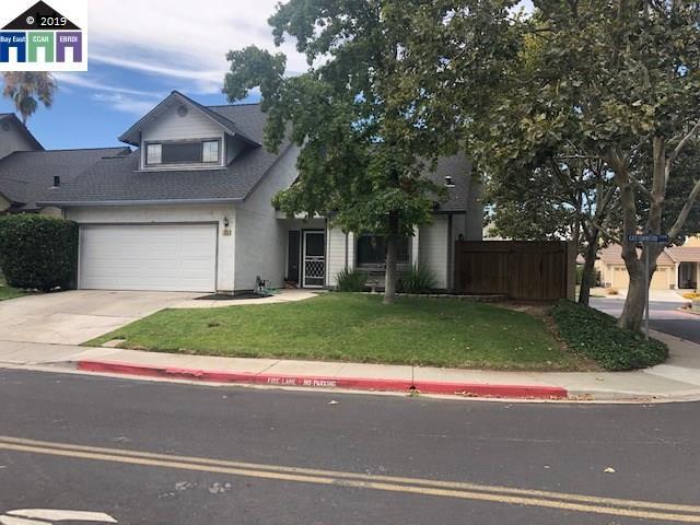 183 Cottonwood Cmn, Brentwood, CA 94513 (#MR40875293) :: Keller Williams - The Rose Group