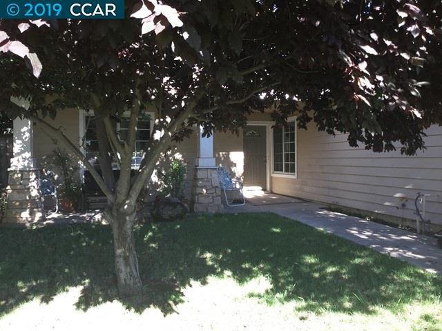 4115 Deaton Dr, Olivehurst, CA 95961 (#CC40875353) :: The Kulda Real Estate Group