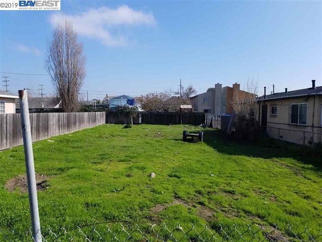 26 2Nd St, Richmond, CA 94801 (#BE40876296) :: Intero Real Estate
