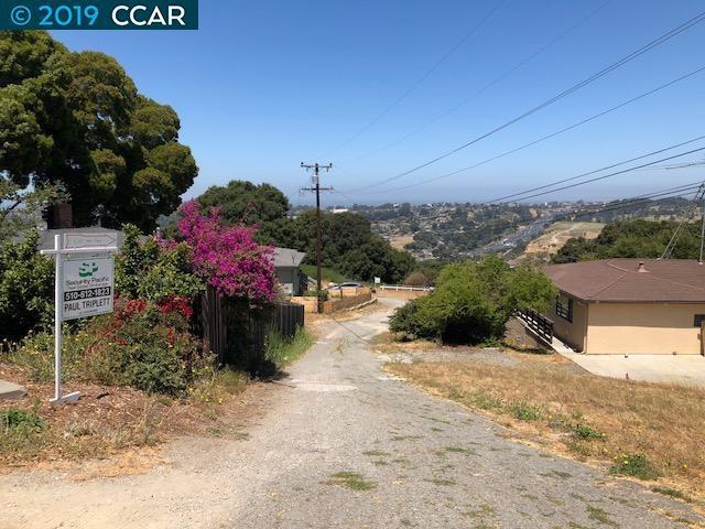 , San Pablo, CA 94806 (#CC40876489) :: RE/MAX Real Estate Services