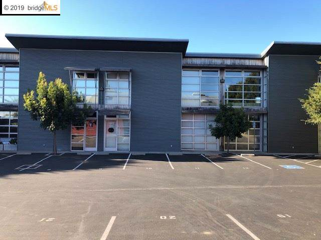 1321 8th St, Berkeley, CA 94710 (#MR40882541) :: Live Play Silicon Valley