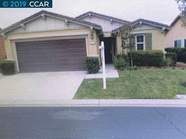 414 Spring Creek Dr, Rio Vista, CA 94571 (#CC40882687) :: Strock Real Estate