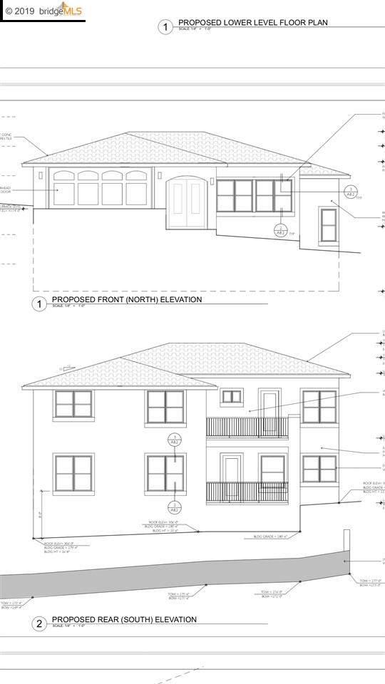 24082 Madeiros Ave, Hayward, CA 94541 (#EB40882777) :: The Kulda Real Estate Group