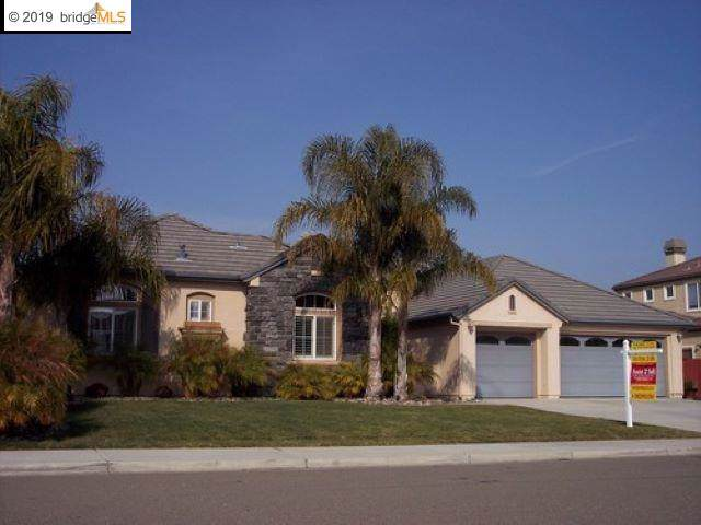 2471 Stanford Way, Antioch, CA 94531 (#EB40883240) :: RE/MAX Real Estate Services