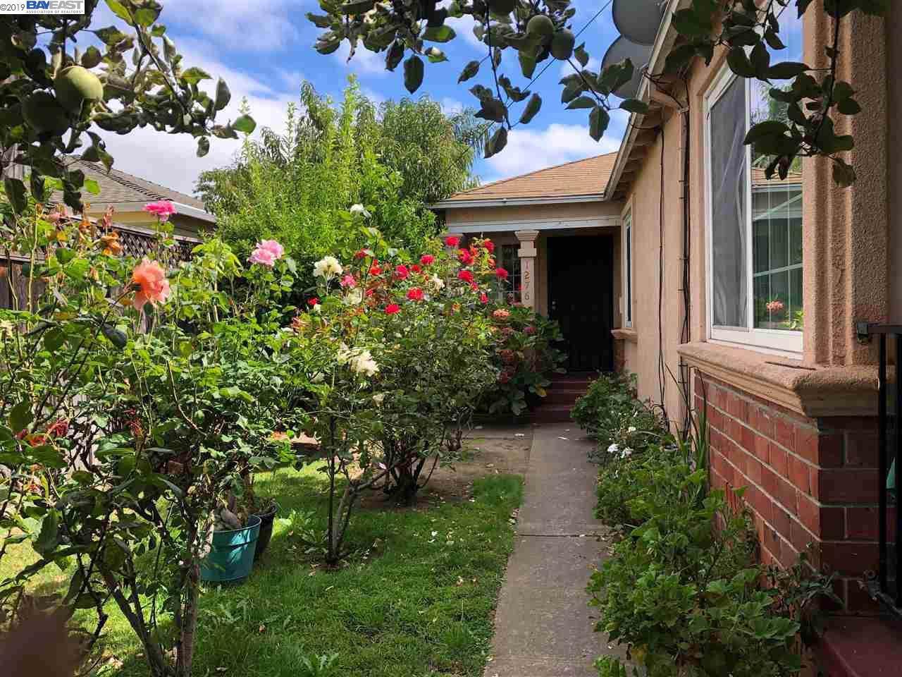 1276 Terra Avenue - Photo 1
