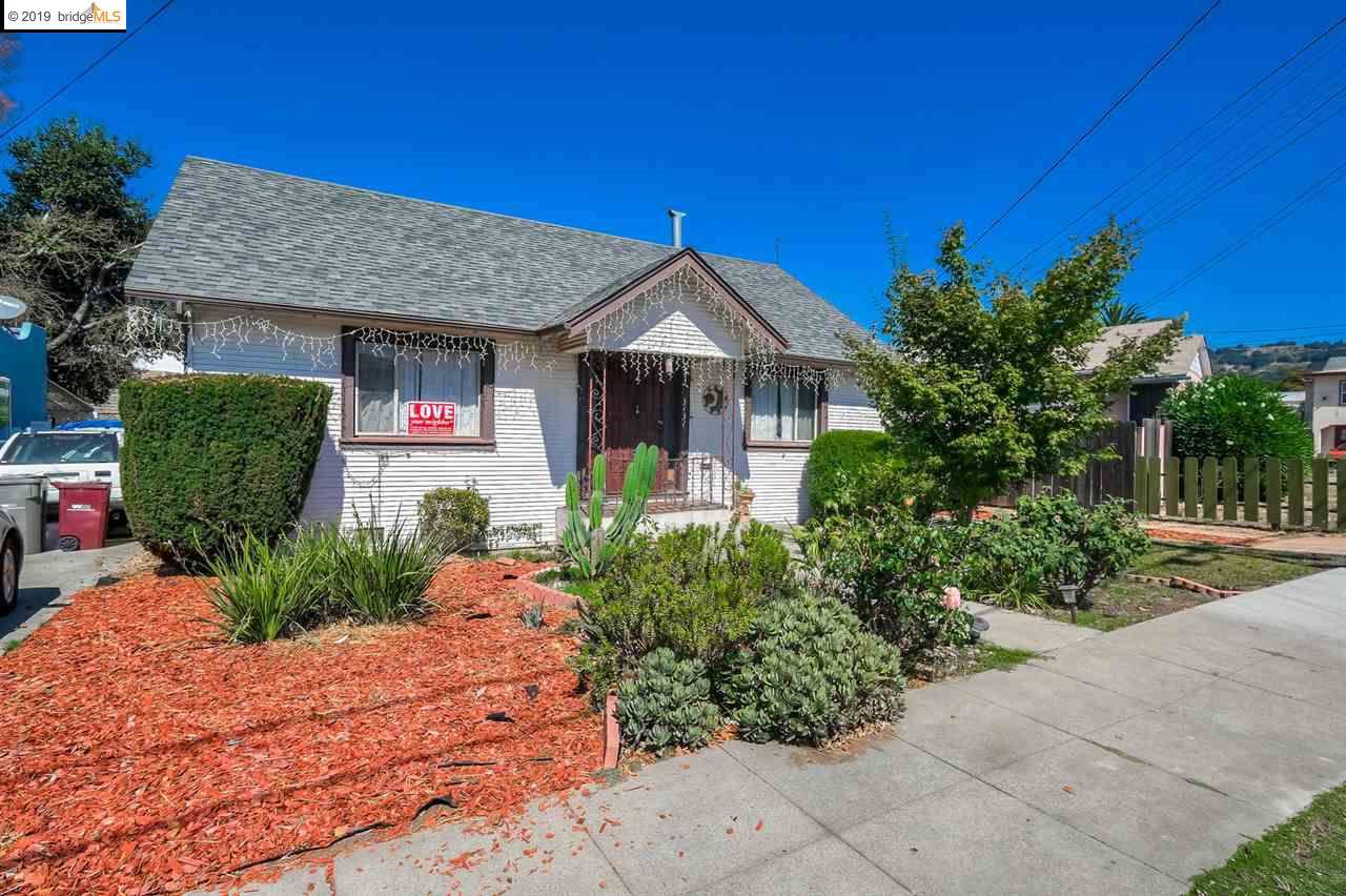 3131 60Th Ave - Photo 1