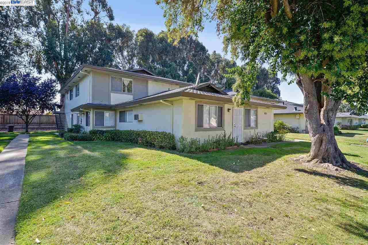34819 Starling Dr 1 - Photo 1