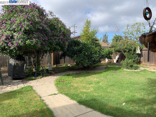 40379 Fremont Blvd, Fremont, CA 94538 (#BE40886663) :: Strock Real Estate
