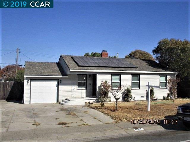 5557 Jansen Dr, Sacramento, CA 95824 (#CC40887619) :: Brett Jennings Real Estate Experts