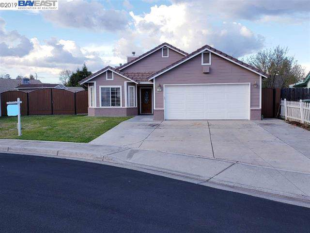 1083 Ryker Ct, Turlock, CA 95380 (#BE40888324) :: Strock Real Estate