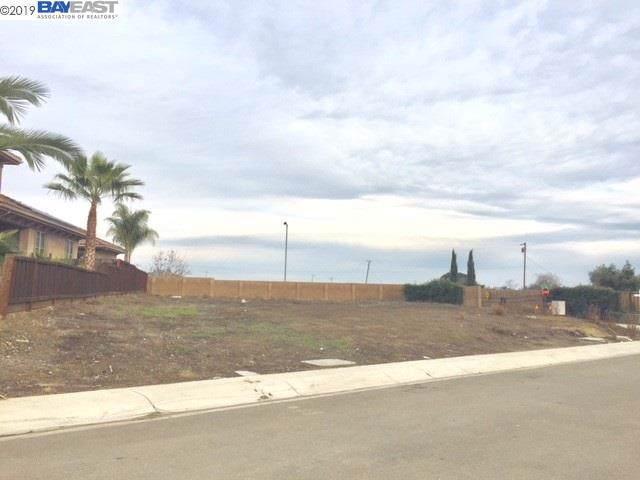 1965 St Martins Pl, Brentwood, CA 94513 (#BE40888731) :: Brett Jennings Real Estate Experts