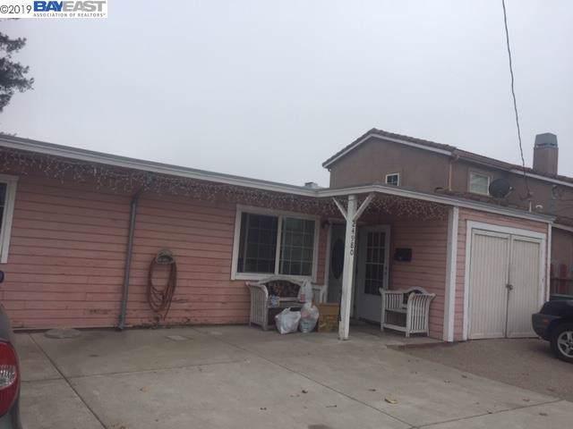 24980 Lucien Way, Hayward, CA 94544 (#BE40888783) :: Live Play Silicon Valley
