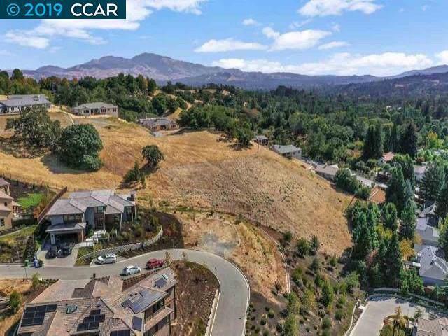 1783 Clos Duvall Ct, Benicia, CA 94510 (#CC40890465) :: RE/MAX Real Estate Services