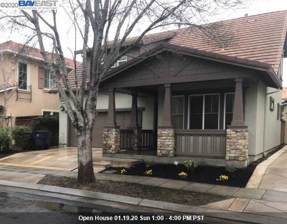 464 W Callado Ct, Mountain House, CA 95391 (#BE40892766) :: Live Play Silicon Valley