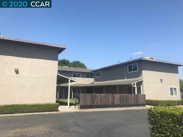 410 Pine Street, Ripon, CA 95366 (#CC40893096) :: The Realty Society