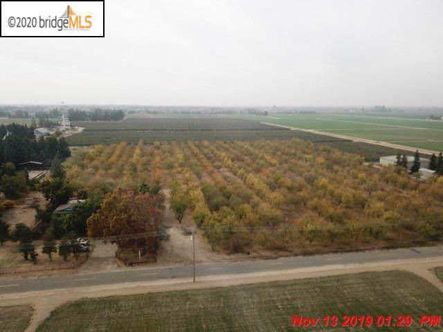 4125 N Waring Rd, Denair, CA 95316 (#EB40893609) :: Strock Real Estate