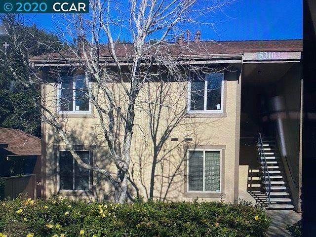 5310 Ridgeview, El Sobrante, CA 94803 (#CC40894820) :: Live Play Silicon Valley