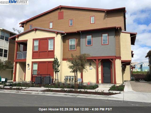 772 Tranquility Cir, Livermore, CA 94551 (#BE40896602) :: RE/MAX Real Estate Services
