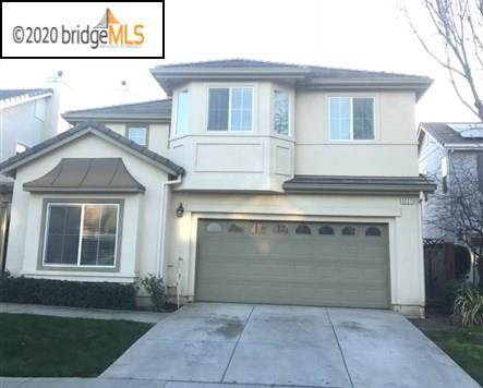 1221 Picadilly Ln, Brentwood, CA 94513 (#EB40897531) :: Live Play Silicon Valley