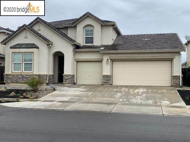 1135 Jasmine Dr, Patterson, CA 95363 (#EB40900938) :: Real Estate Experts