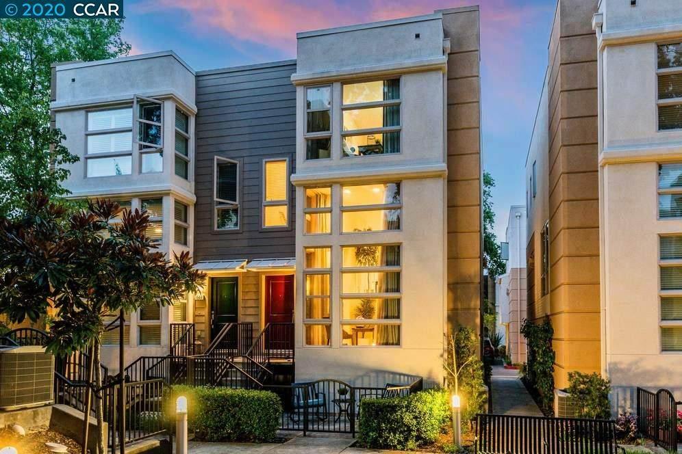 1542 Sunnyvale Ave - Photo 1