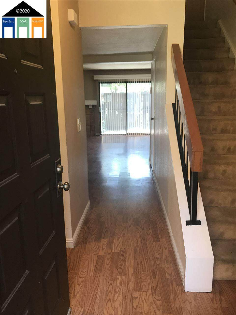 6293 Joaquin Murieta Ave D - Photo 1