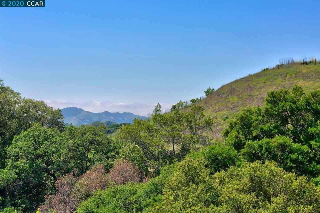 1267 Bollinger Canyon Road - Photo 1