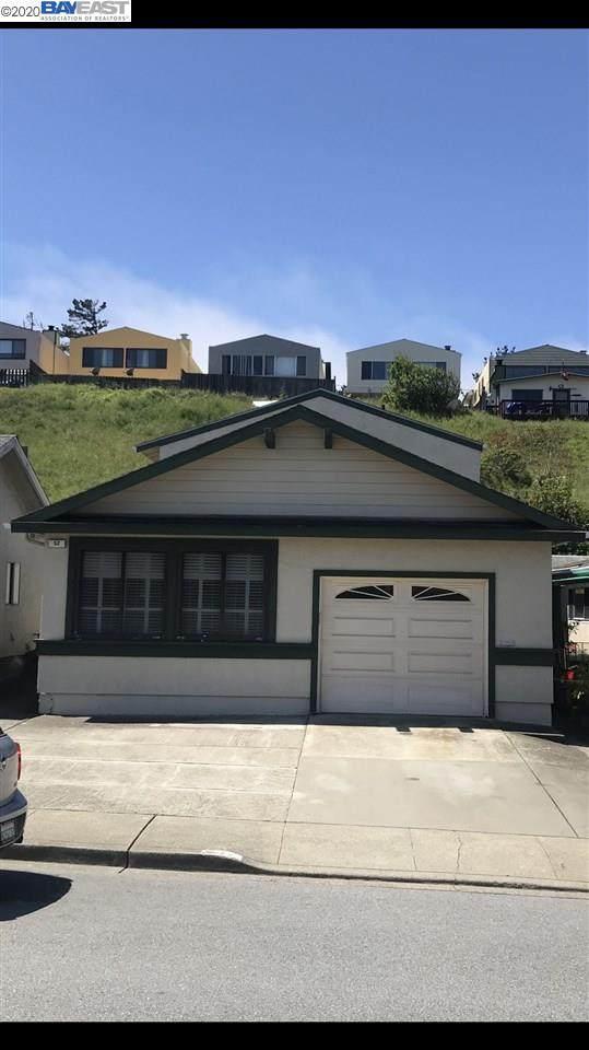 52 Hampshire Ave, Daly City, CA 94015 (#BE40903836) :: The Realty Society