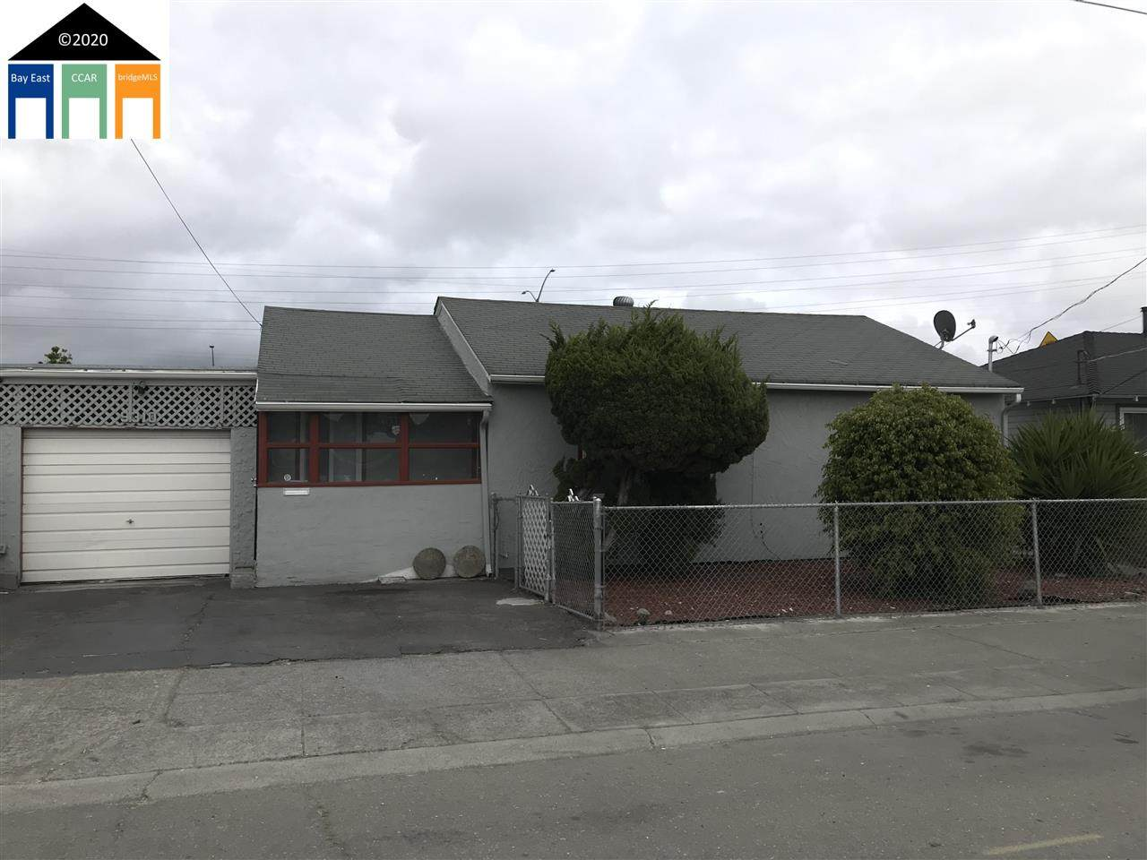 9310 Coral Rd - Photo 1
