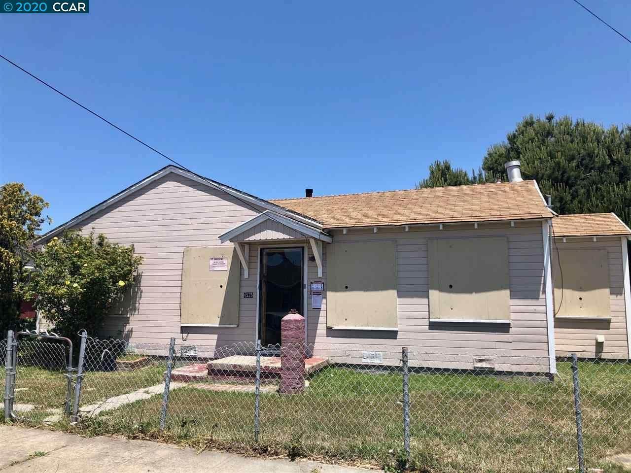 4525 Cypress Ave - Photo 1