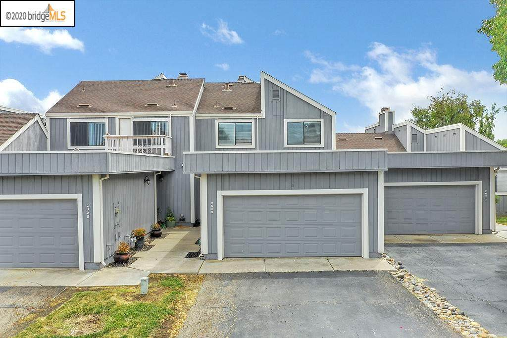2023 Sand Point Rd - Photo 1