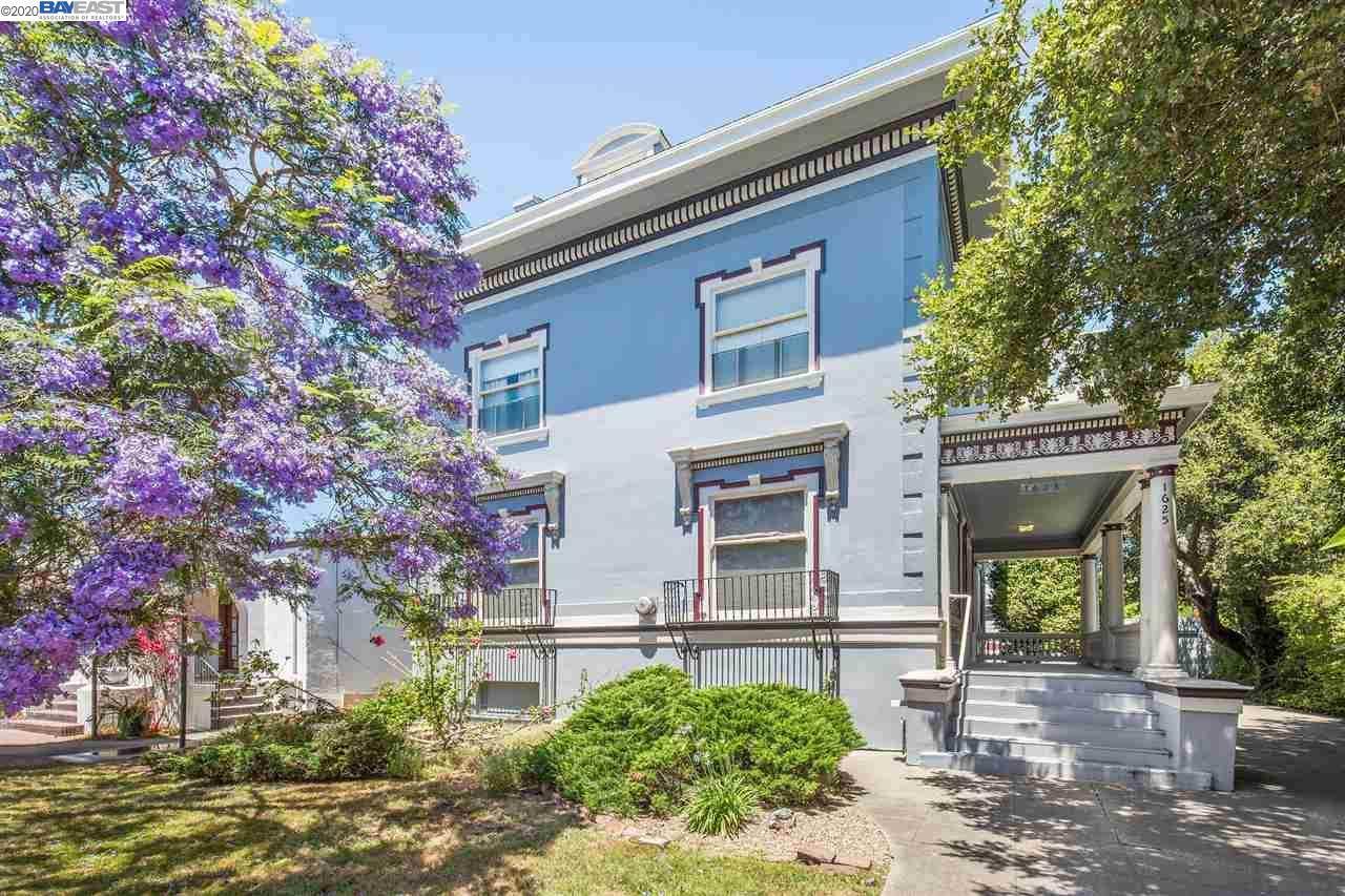 1625 Santa Clara Avenue - Photo 1