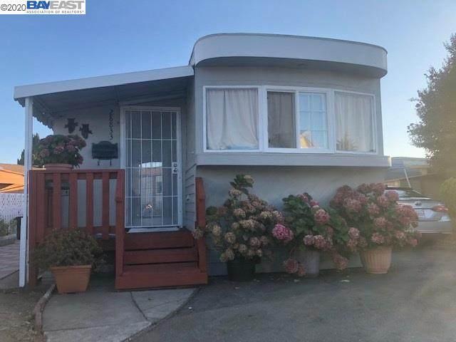 28833 Venus Ave, Hayward, CA 94544 (#BE40914321) :: Alex Brant Properties