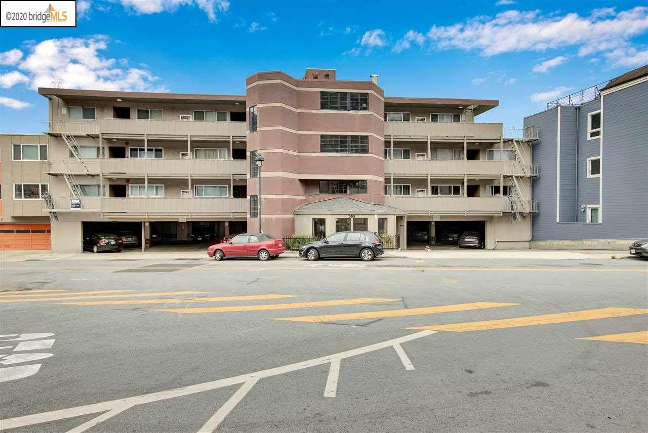 655 Corbett Avenue 102 - Photo 1