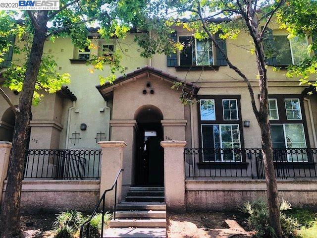 160 San Luis Obispo St, San Pablo, CA 94806 (#BE40915501) :: Strock Real Estate