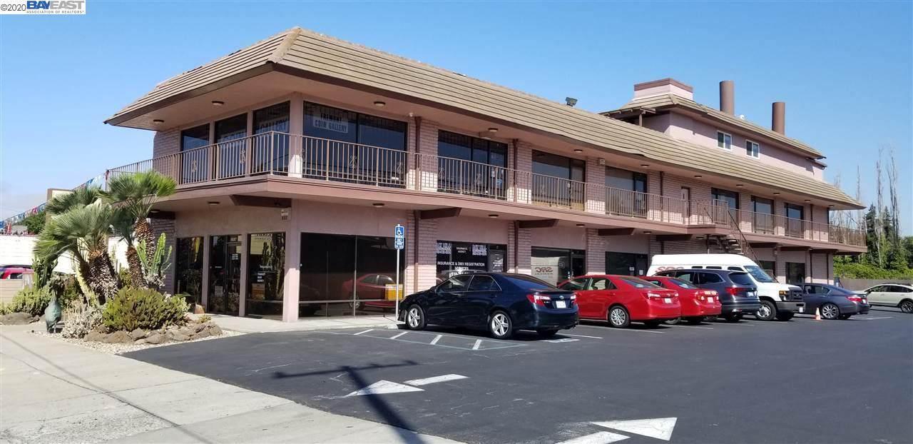 3769 Peralta Blvd., Suite H - Photo 1
