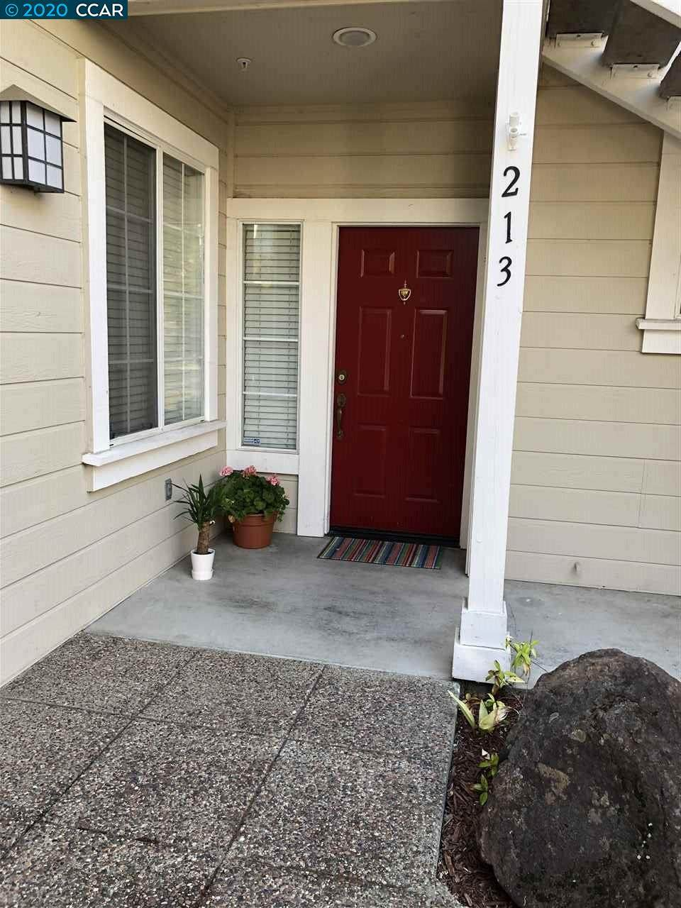 213 Skyline Dr - Photo 1