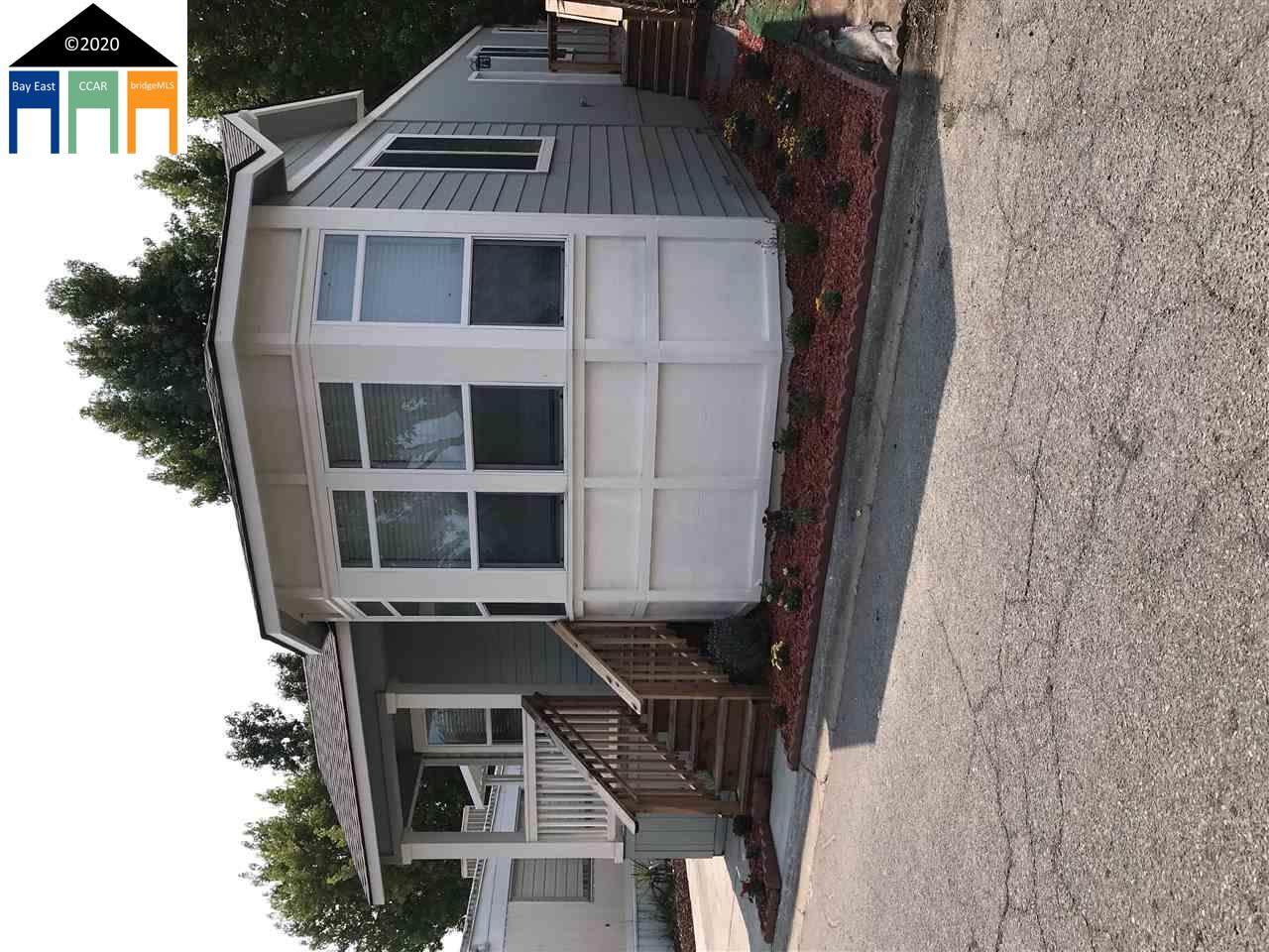 2885 Willow Rd 6 - Photo 1