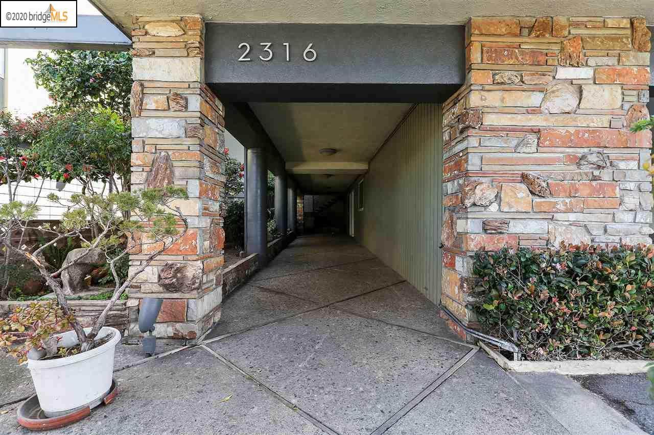 2316 Lakeshore Ave 8 - Photo 1