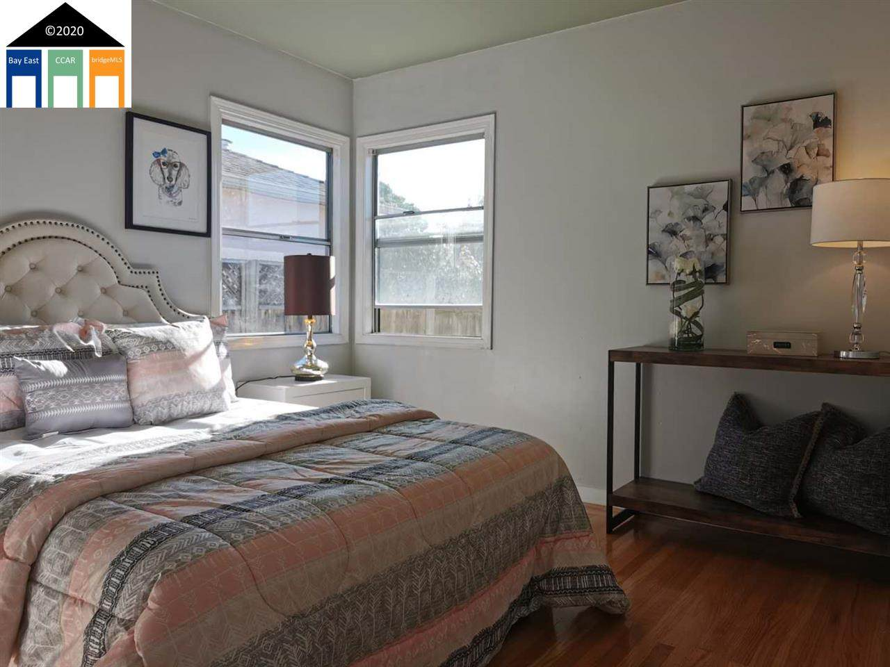 2045 Pacific Ave - Photo 1