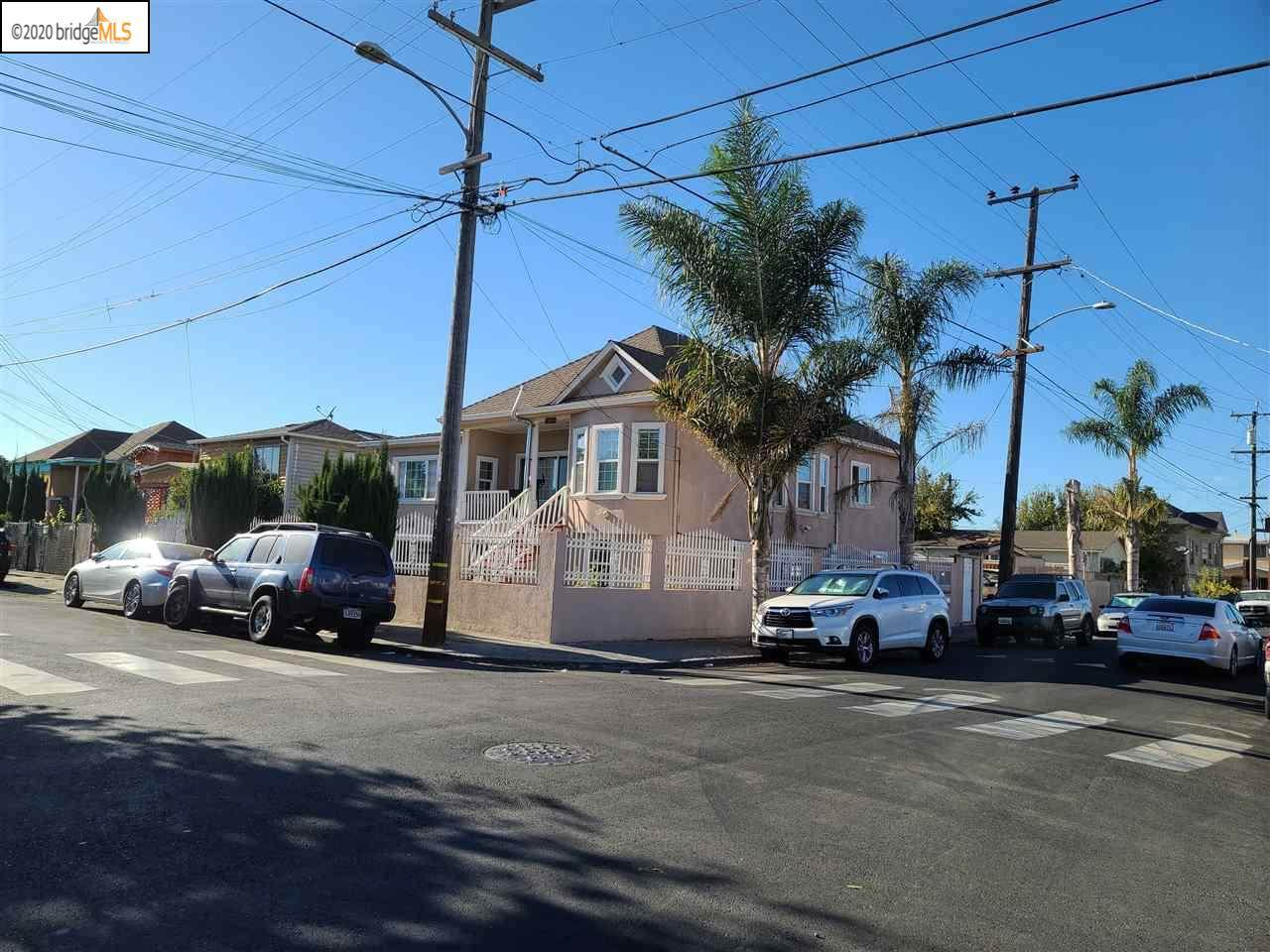 1245 97Th Ave - Photo 1