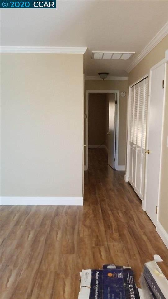2210 Renwick Ln, Antioch, CA 94509 (#CC40927174) :: Strock Real Estate