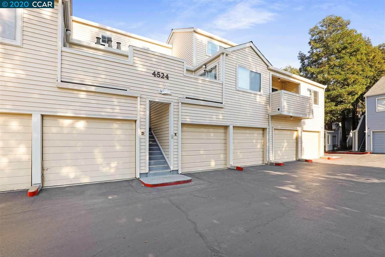 4524 Melody Dr - Photo 1