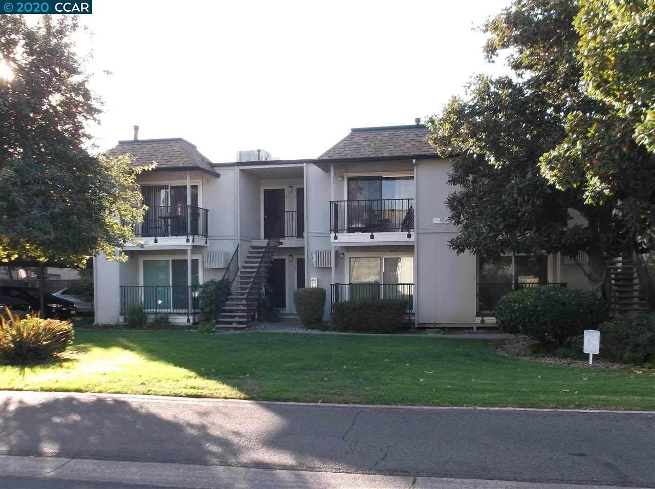 1590 Sunnyvale Ave 31 - Photo 1